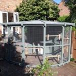 large_enclosure1