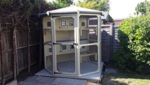 7ft-octagon-enclosure-17